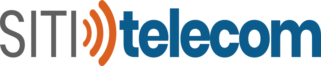 SITI-TELECOM